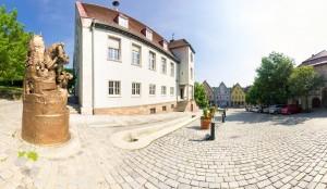 marktplatz21