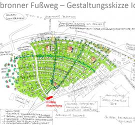 Heilbronner Fußweg2