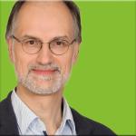 Ulrich Starke-Gerster
